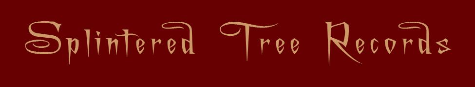 Splintered Tree Records