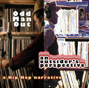 http://www.splinteredtree.com/musicstore/wp-content/uploads/2015/08/An-outsiders-perspective-cover-300x295.jpg