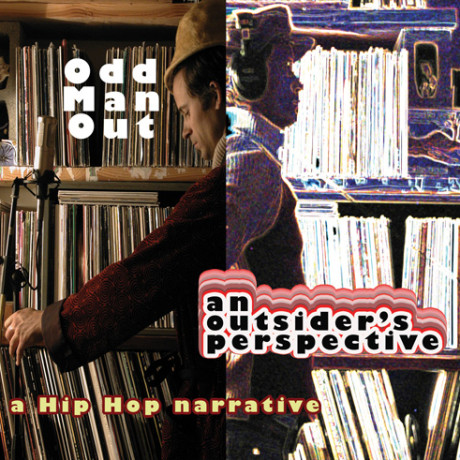http://www.splinteredtree.com/musicstore/wp-content/uploads/2015/08/An-outsiders-perspective-cover.jpg