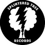 Splintered Tree Records