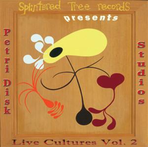 Live-Cultures-Vol.2-Cover