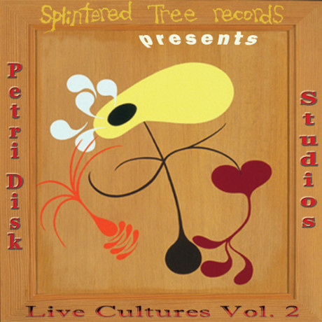 http://www.splinteredtree.com/wp-content/uploads/2015/08/Live-Cultures-Vol.2-Cover.jpg